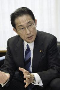 日本農業の未来のためにJAと一緒に頑張ります